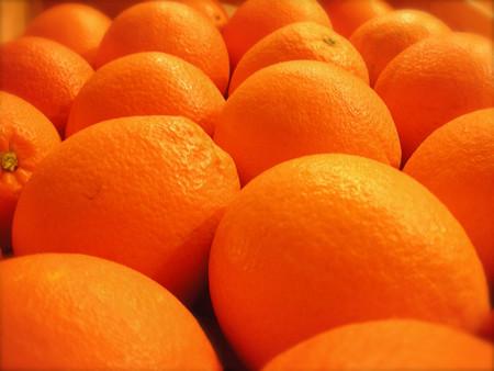 Con bioplástico de cáscaras de naranja, estudiante del ITESM representará a México en competencia mundial de emprendedores