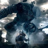 La banda sonora de la trilogía Dark Souls se adaptará a una estupenda colección de vinilos
