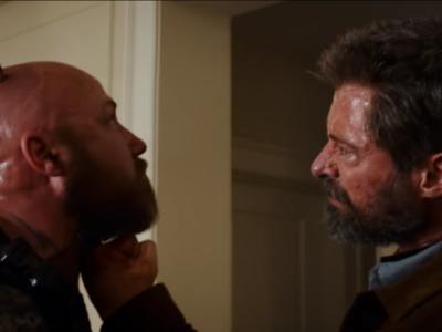 De 'X-Men' a 'Logan': la evolución de Lobezno en el cine de los mutantes