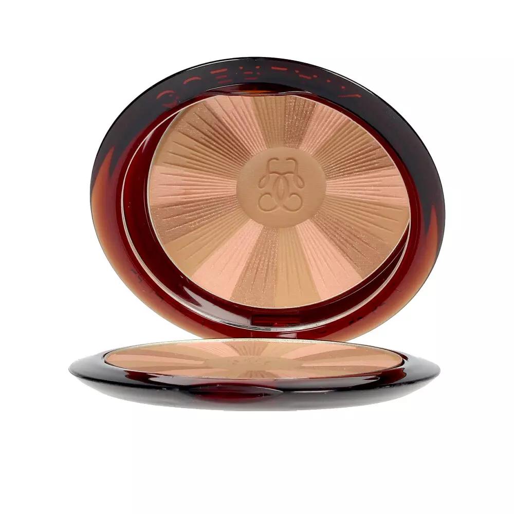 Guerlain TERRACOTTA LIGHT poudre bronzante légère