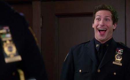 ¡'Brooklyn Nine-Nine' resucita! Tendrá sexta temporada en NBC