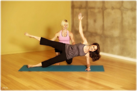 Atrévete a realizar estas tres rutinas para tonificar todo tu cuerpo