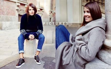Zara Pictures Noviembre 38