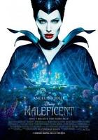 'Maléfica', tráiler final y últimos carteles de la película sobre la mítica villana de Disney