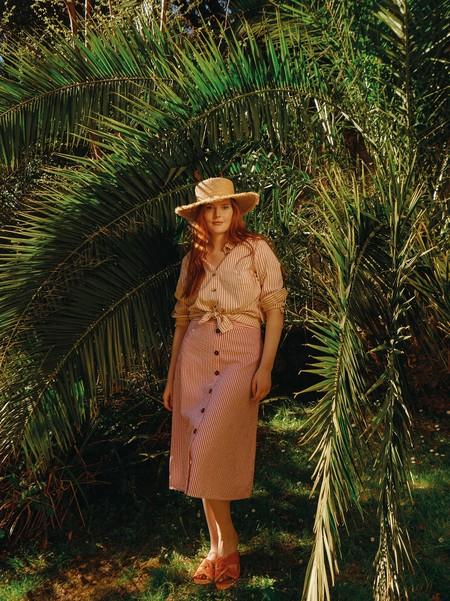 Violeta Higshummer 0419 15