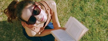15 expertos en cultura (popular y no tanto) nos hablan de sus libros favoritos y nos ayudan con las primeras lecturas de verano