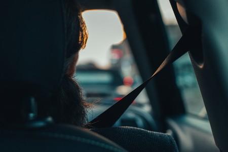 ¿Cuándo podremos salir de nuestra comunidad autónoma con el coche? La nueva normalidad llegará el día 21, con reglas propias