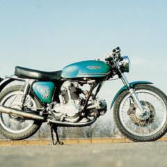 motos-ducati-de-leyenda-ducati-750ss