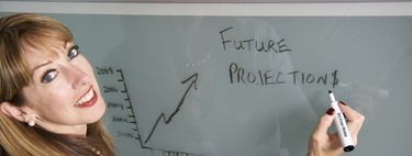 'Knowmads': el futuro laboral pasa por ser esto.