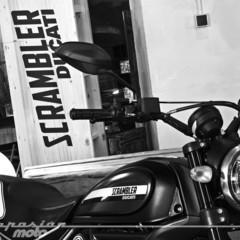 Foto 26 de 67 de la galería ducati-scrambler-presentacion-1 en Motorpasion Moto