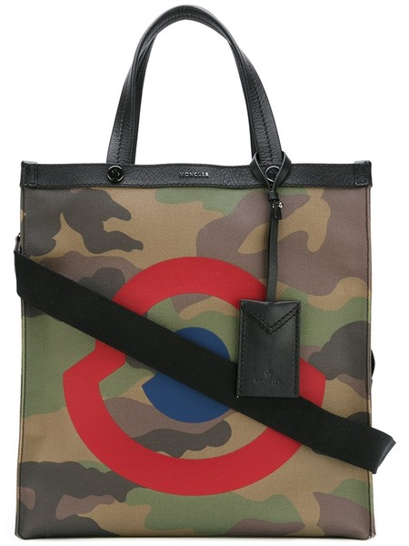 Moncler Bolso Tote 01