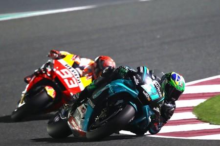 Todas las categorías de MotoGP tendrán dos sesiones de entrenamientos extra en Jerez el miércoles 15 de julio