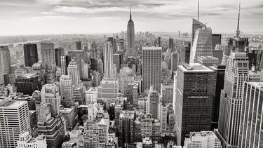 Conoce 7 barrios de Nueva York a través de sus platos más icónicos