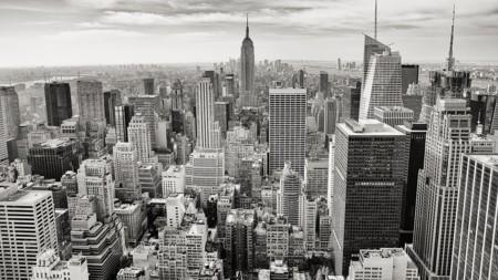 Cada gran ciudad tiene su canción. ¿Estás segura de que las conoces?