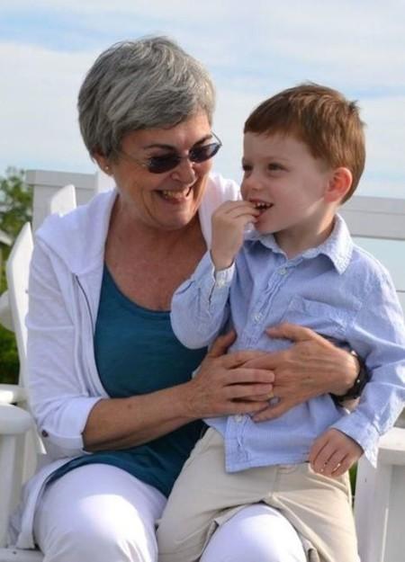 maternidad-subrogada-abuela-nieto