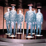Teletransporte: de la ciencia ficción al laboratorio; ¿Cuánto queda para que sea una realidad?