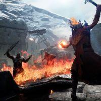 Warhammer: Vermintide II se pasará al formato físico en PS4 y Xbox One con una edición Deluxe que llegará en junio