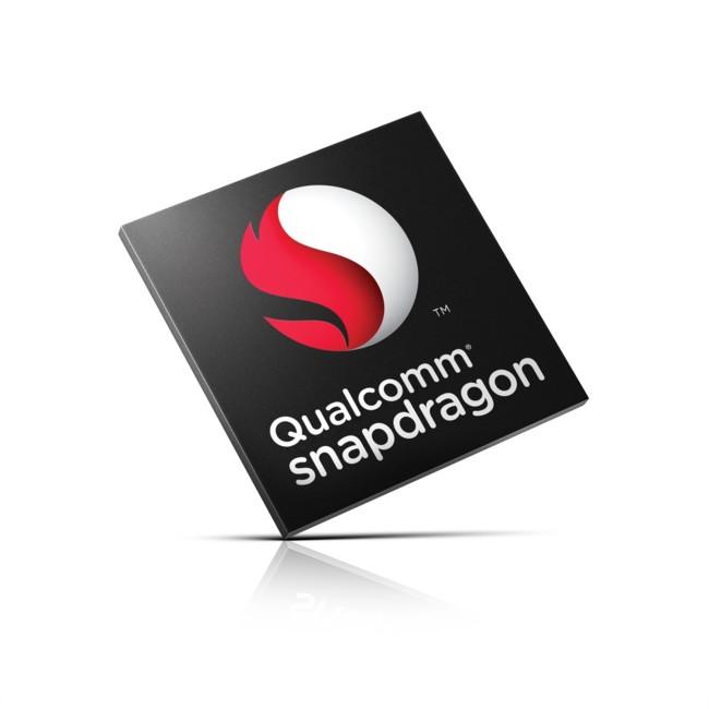 Con el Snapdragon 820 Qualcomm vuelve a la senda de la innovación