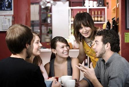 ¿Miedo a expresarnos o adicción al móvil? La pregunta de la semana