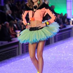 Foto 36 de 57 de la galería el-desfile-victorias-secret-fashion-2011-todas-las-imagenes en Trendencias