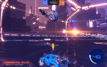 Rocket League Screenshot 2021 09 08 13 57 31 29