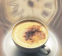 El café, ¿abortivo?