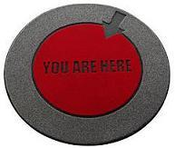 Alfombra You are here