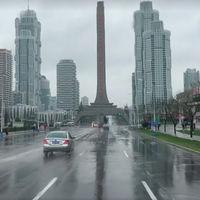 El vídeo que nos muestra cómo es un día cualquiera en Corea del Norte