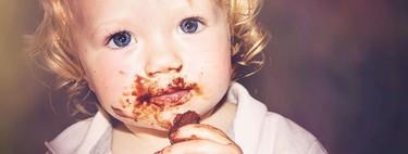 Las carnes en la alimentación infantil: pollo, pavo y conejo