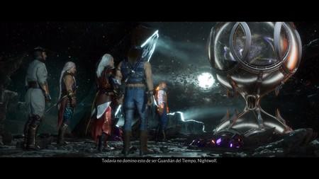 Mortal Kombat 11 20200529152520
