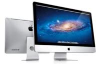 Los nuevos iMac pueden llegar en junio