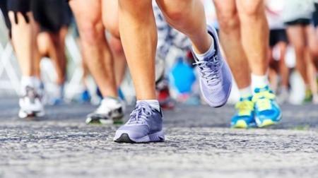 Corre más rápido