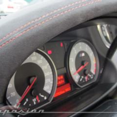 Foto 51 de 60 de la galería bmw-serie-1-m-coupe-prueba en Motorpasión