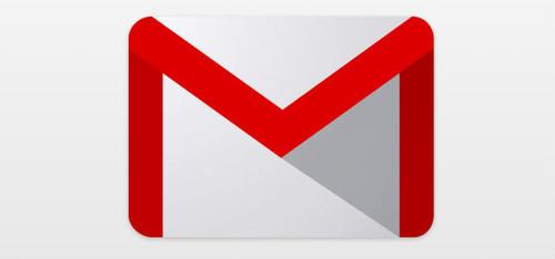 Nueve extensiones de Chrome que nos ayudan a gestionar el correo electrónico