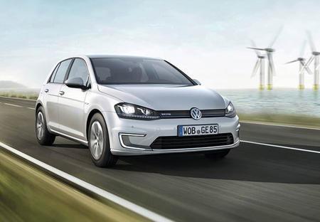 Confirmado: Habrá un Volkswagen Golf GTI híbrido, el GTE