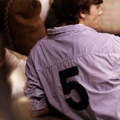 Foto 5 de 5 de la galería massimo-dutti-sport-y-sus-ideas-para-este-verano en Trendencias Hombre