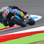 Jack Miller asalta Assen para hacerse con su primera victoria de MotoGP