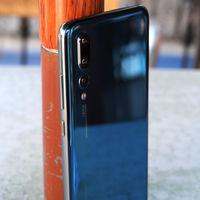 Samsung y Apple se unirían a la tendencia de las tres cámaras el próximo año, siguiendo a Huawei
