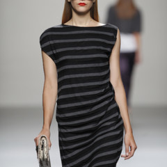 Foto 12 de 30 de la galería roberto-torretta-primavera-verano-2012 en Trendencias