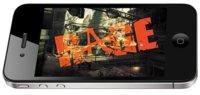 id Software demuestra las posibilidades gráficas de iPhone 4 con Rage