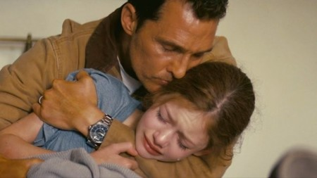 'Interstellar', el amor nos salvará