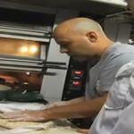 Cómo hacer pan casero sin amasar. Técnica no knead bread