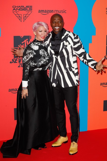 Mtv Europe Music Awards 2019 2