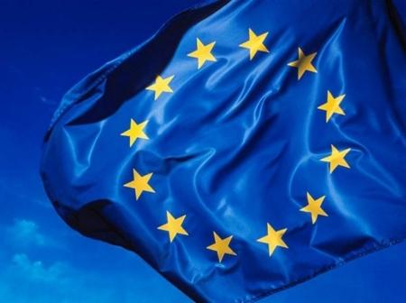 Canon digital nuevo en europa