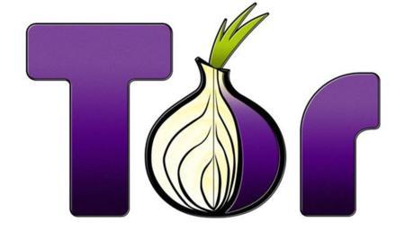 Los responsables de Tor preparan un sistema operativo móvil con la privacidad por bandera