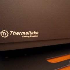 Foto 4 de 24 de la galería themaltake-level-10 en Xataka