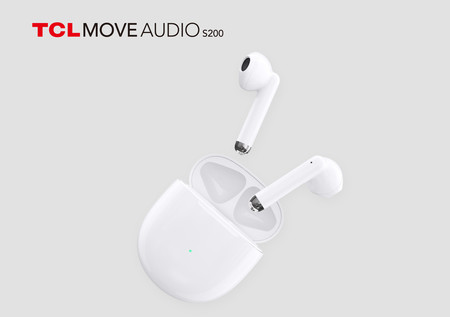 Tcl Moveaudio S200 2
