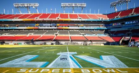 Cómo ver el Super Bowl LV en México: estas son las opciones por internet para ver el partido entre Kansas y Tampa Bay