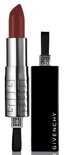 Barra Rouge Interdit Givenchy