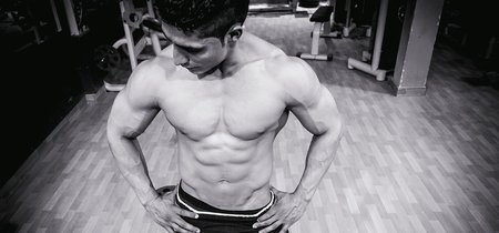 Siete motivos por los que ejercitar el abdomen es bueno para tu salud
